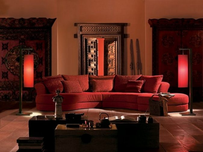 indian-interior-design-living-room-675x505 Top 5 Indian Interior Design Trends for 2020