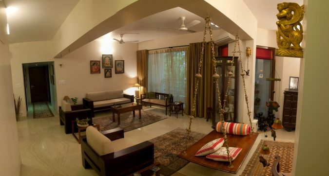 indian-interior-design-marble-floor-675x362 Top 5 Indian Interior Design Trends for 2020