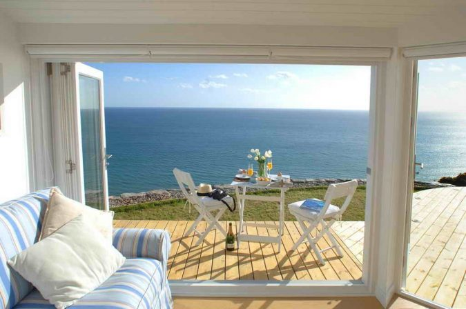 sea-view-cottages-675x448 5 Must-have Moments Every Couple Should Experience