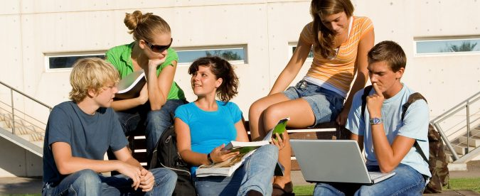 searching-for-online-paper-writing-services-675x276 6 Methods to Find Trusted Research Paper Writers with Affordable Prices