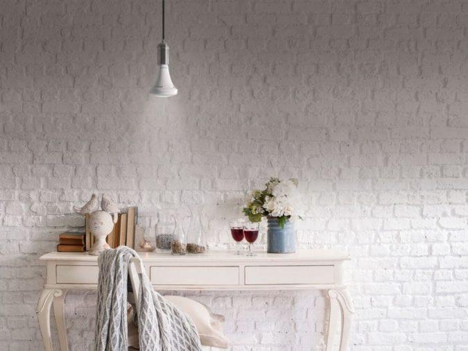 stack-lighting-smart-bulbs-675x506 Top 10 Unique Lighting Products Trending in 2018