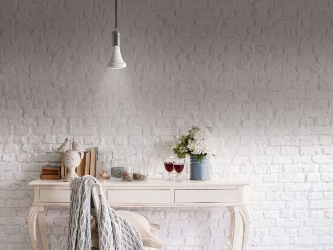 stack-lighting-smart-bulbs-675x506 Top 10 Unique Lighting Products Trending in 2020