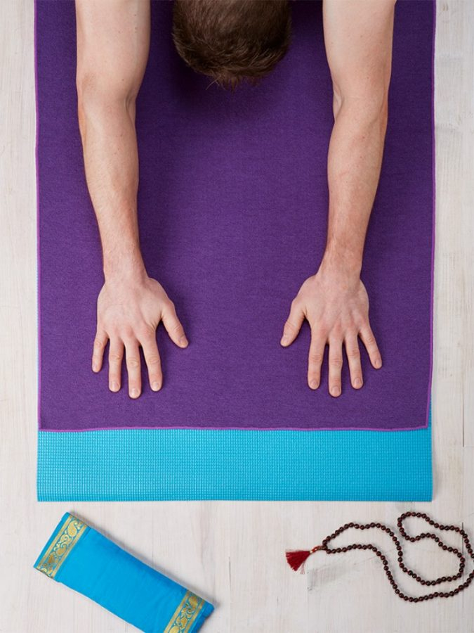yogamatters-mat-towel-purple-675x900 Top 10 Best Selling Yoga Products in 2020