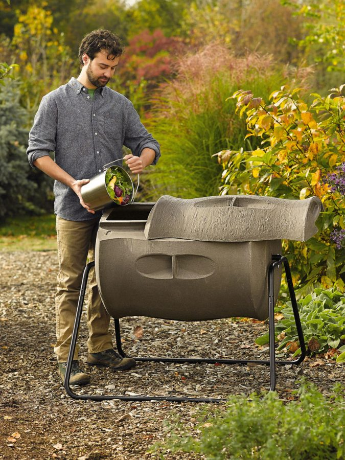 Batch-Composter-675x900 How to Choose the Right Composter