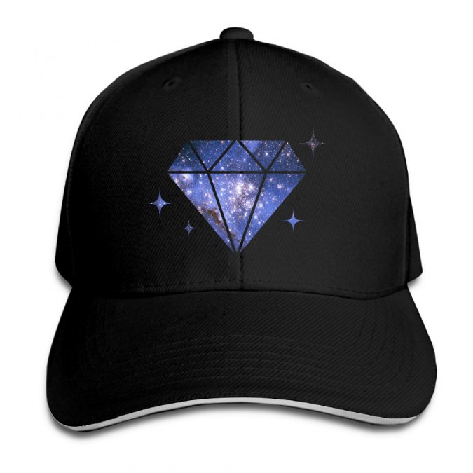 Casual-Baseball-hat-for-Men-675x675 8 Catchy Hat Trends for Men & Women in Summer 2020