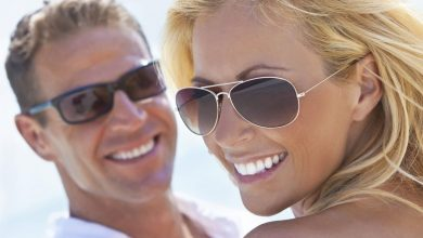 Photo of 4 Things to Consider When Choosing Sunglasses
