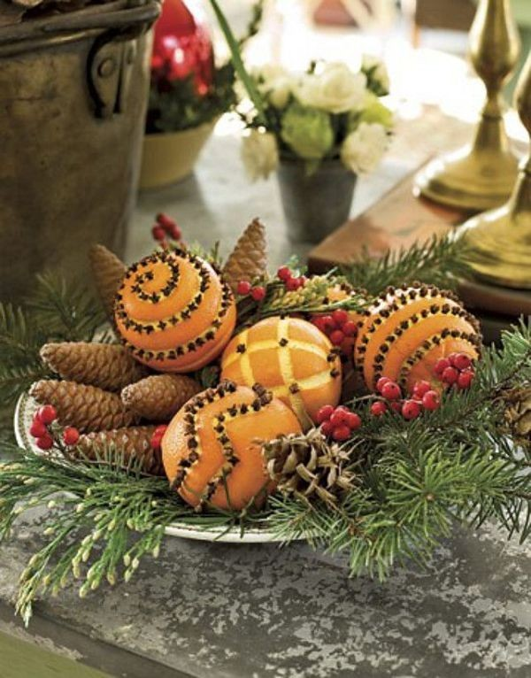 Christmas-decoration-ideas-118 97+ Awesome Christmas Decoration Trends and Ideas 2022
