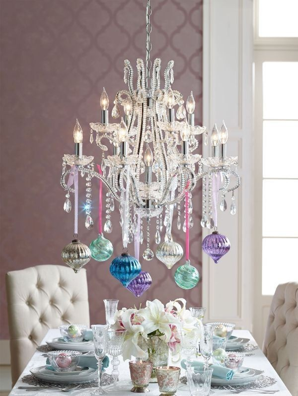 Christmas-decoration-ideas-123 97+ Awesome Christmas Decoration Trends and Ideas 2022
