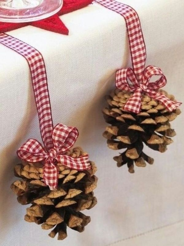 Christmas-decoration-ideas-140 97+ Awesome Christmas Decoration Trends and Ideas 2022