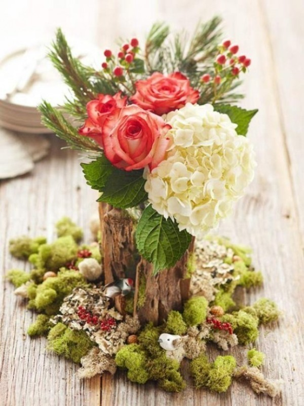 Christmas-decoration-ideas-141 97+ Awesome Christmas Decoration Trends and Ideas 2022