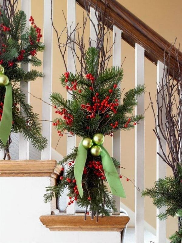 Christmas-decoration-ideas-143 97+ Awesome Christmas Decoration Trends and Ideas 2022