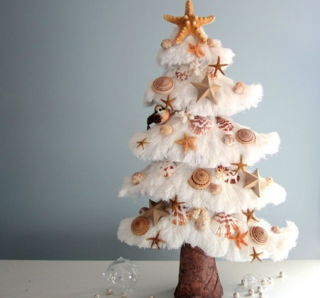 Christmas-decoration-ideas-150 97+ Awesome Christmas Decoration Trends and Ideas 2020