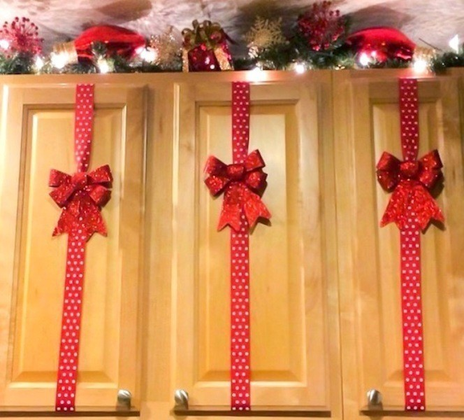 Christmas-decoration-ideas-151 97+ Awesome Christmas Decoration Trends and Ideas 2022
