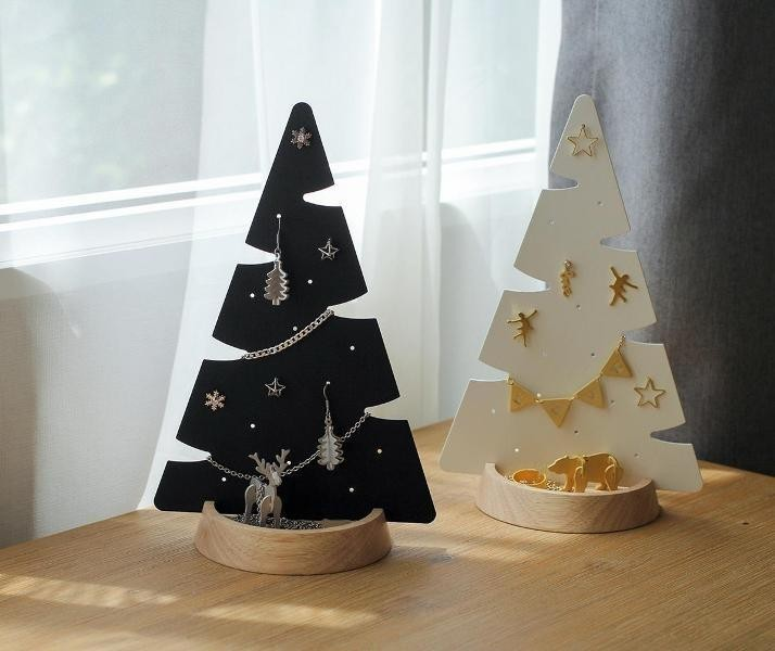 Christmas-decoration-ideas-156 97+ Awesome Christmas Decoration Trends and Ideas 2020