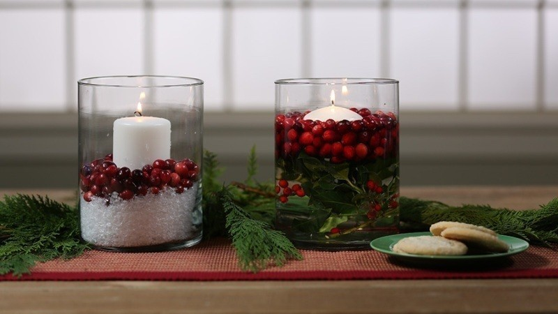 Christmas-decoration-ideas-164 97+ Awesome Christmas Decoration Trends and Ideas 2022