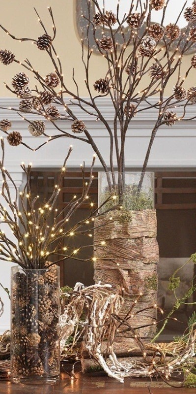 Christmas-decoration-ideas-2 97+ Awesome Christmas Decoration Trends and Ideas 2022
