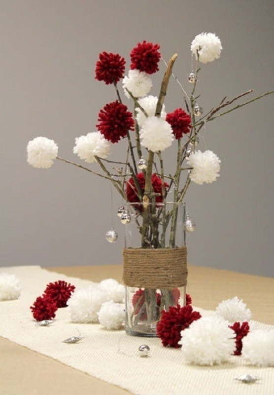 Christmas-decoration-ideas-57 97+ Awesome Christmas Decoration Trends and Ideas 2022