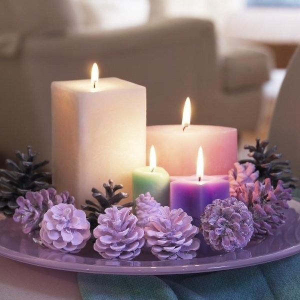 Christmas-decoration-ideas-78 97+ Awesome Christmas Decoration Trends and Ideas 2022
