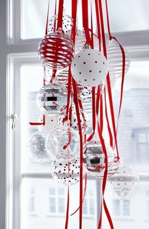 Christmas-decoration-ideas-8 97+ Awesome Christmas Decoration Trends and Ideas 2020