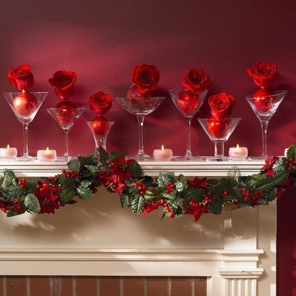 Christmas-decoration-ideas-84 97+ Awesome Christmas Decoration Trends and Ideas 2022