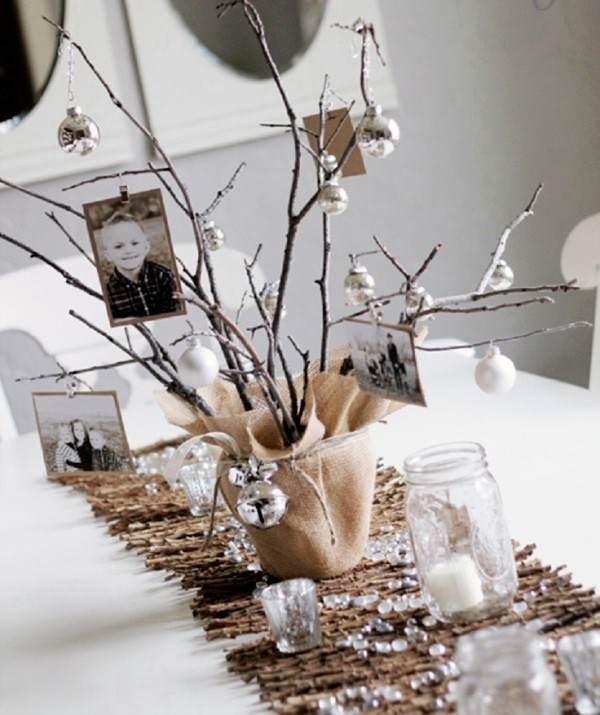 Christmas-decoration-ideas-99 97+ Awesome Christmas Decoration Trends and Ideas 2022
