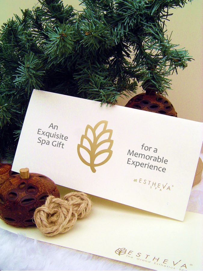 Christmas-gift-voucher-for-a-spa-675x900 10 Must-Have Christmas Gift Ideas for Men In 2020