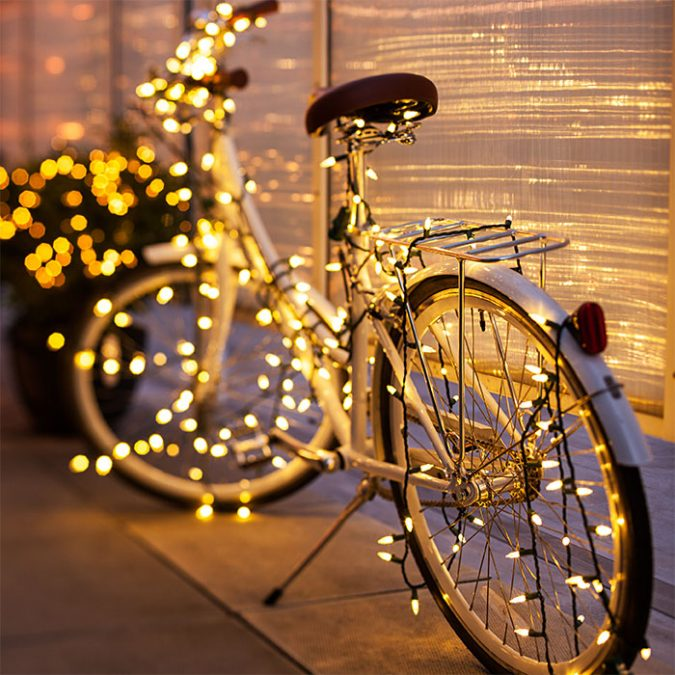 Christmas-lighting-1-675x675 Top 10 Outdoor Christmas Light Ideas for 2020
