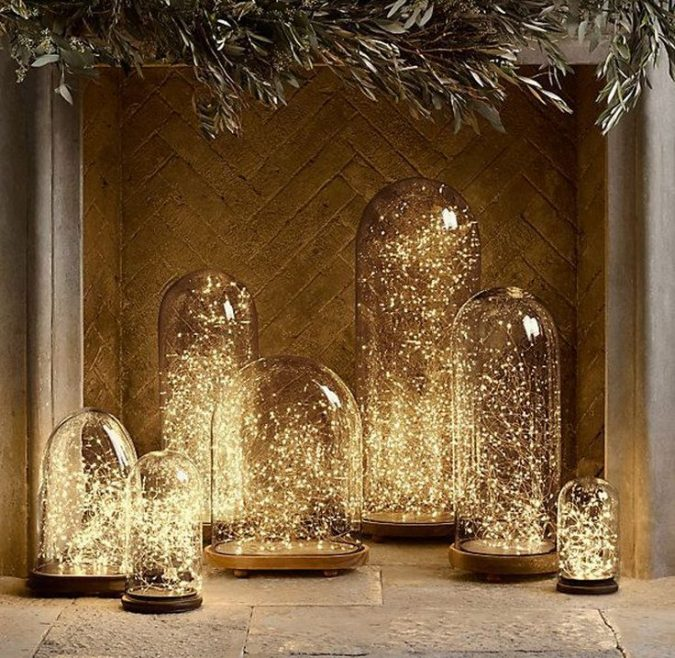 Christmas-lighting-copper-wire-lights-675x658 Top 10 Outdoor Christmas Light Ideas for 2020