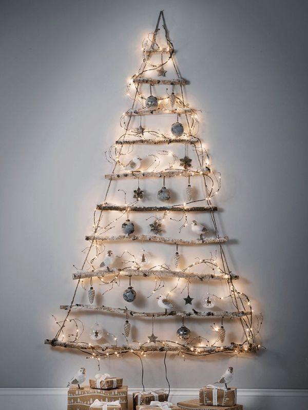 Christmas-tree-decoration-ideas-2018-133 96+ Fabulous Christmas Tree Decoration Ideas 2018