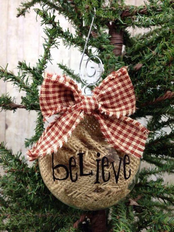 Christmas-tree-decoration-ideas-2018-134 96+ Fabulous Christmas Tree Decoration Ideas 2020