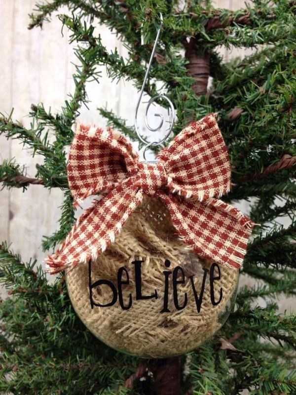 Christmas-tree-decoration-ideas-2018-134 96+ Fabulous Christmas Tree Decoration Ideas 2018