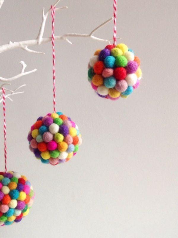 Christmas-tree-decoration-ideas-2018-145 96+ Fabulous Christmas Tree Decoration Ideas 2020