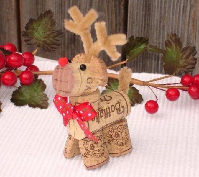 Christmas-tree-decoration-ideas-2018-148 96+ Fabulous Christmas Tree Decoration Ideas 2020