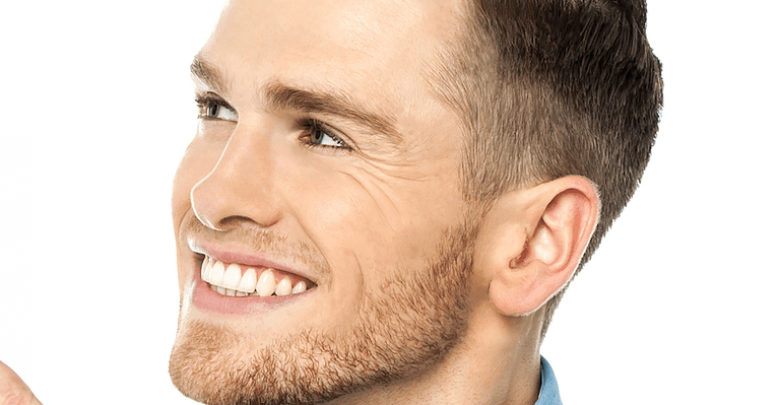 Photo of 6 Fashionable Hairstyles Every Man in His 30's Should Nail