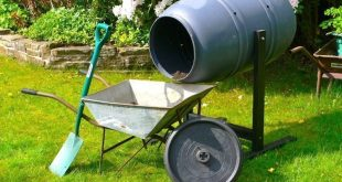 How to Choose the Right Composter