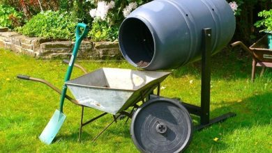 Photo of How to Choose the Right Composter
