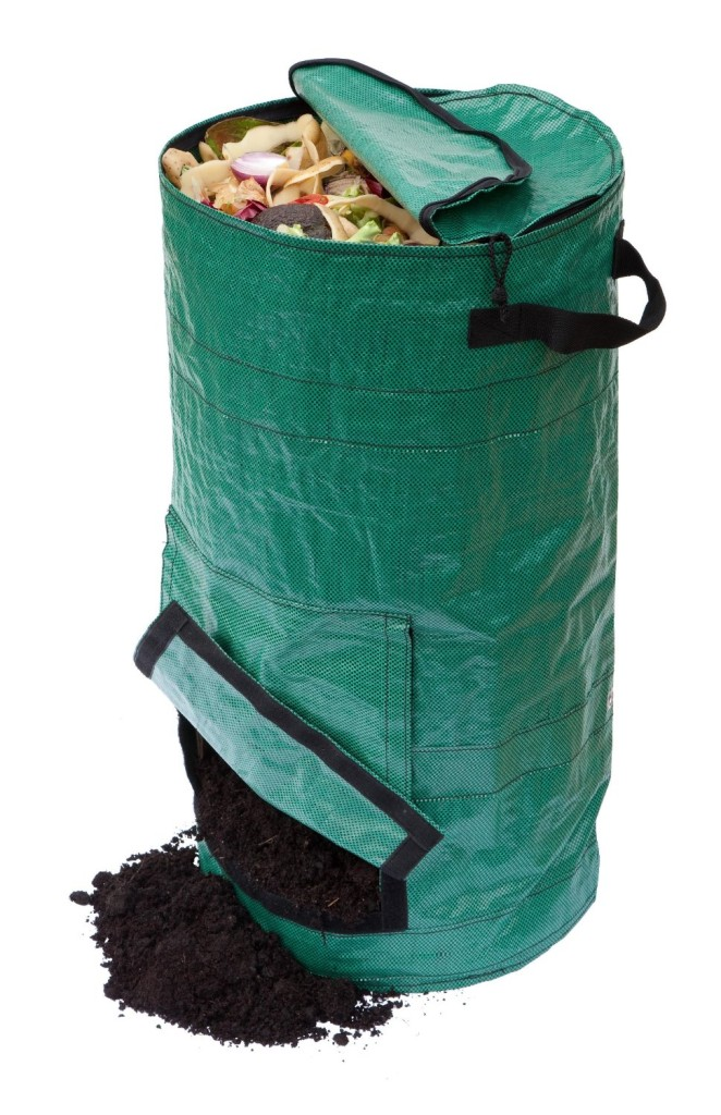 Continuous-Composter How to Choose the Right Composter
