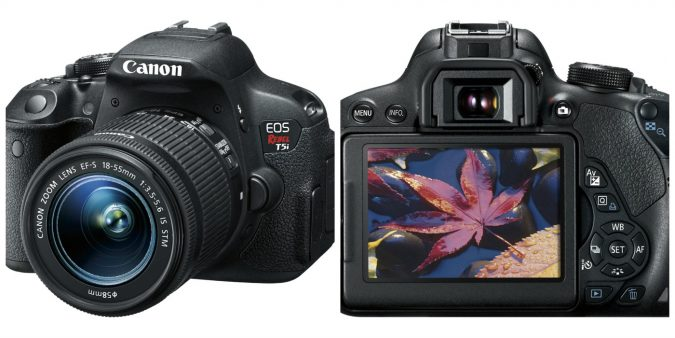 Digital-Camera-Canon_best_buy-675x338 Top 10 Fabulous Christmas Gifts for Teens in 2020