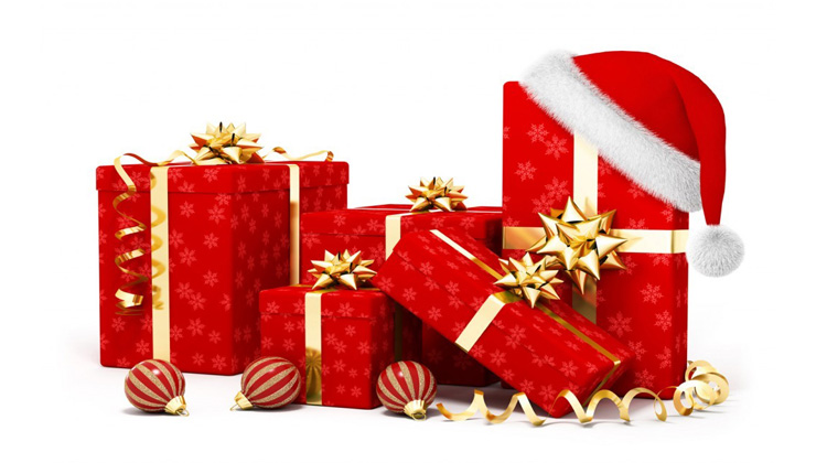 Enter-Online-Competitions Top 6 Ways to Make Extra Cash for Christmas