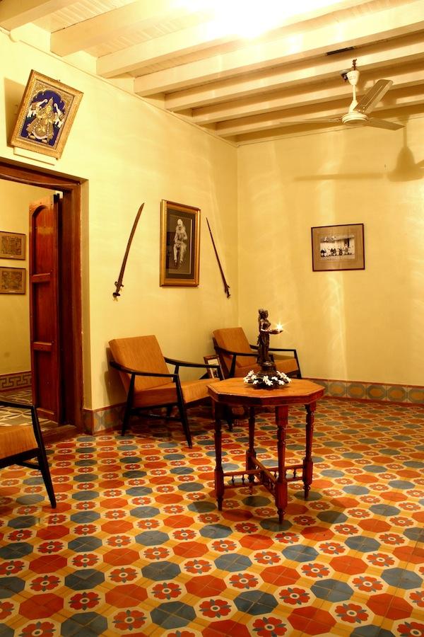 Flooring-indian-interior-design1 Top 10 Indian Interior Design Trends for 2020
