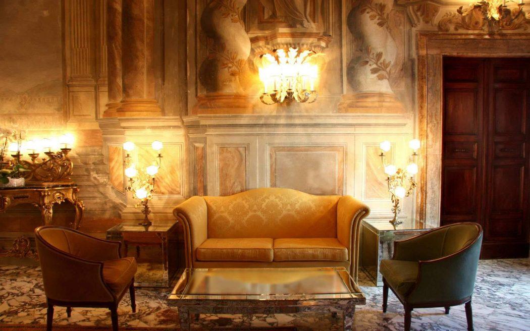 Furniture-indian-interior-design3 Top 10 Indian Interior Design Trends for 2020