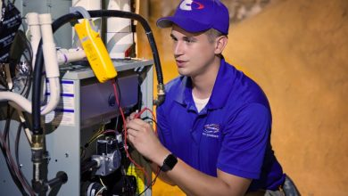 Photo of 7 Most Common Furnace & heating Problems
