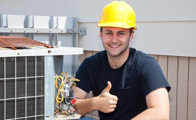 HVAC-technician-675x413 Top 10 US Areas Need Furnace Repair services