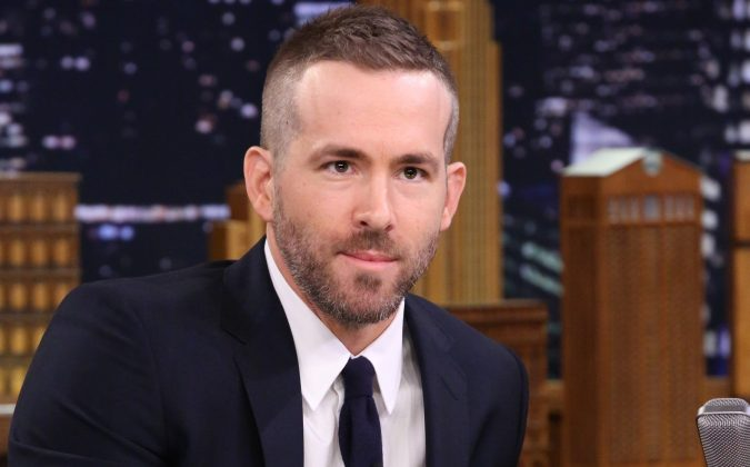 High-and-Tight-Buzz-Cut-ryan-reynolds-675x420 6 Fashionable Hairstyles Every Man in His 30's Should Nail
