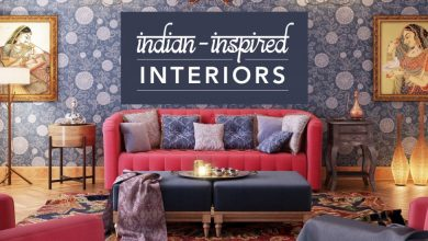 Photo of Top 10 Indian Interior Design Trends for 2020