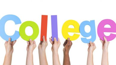 Photo of What You Need To Know About College