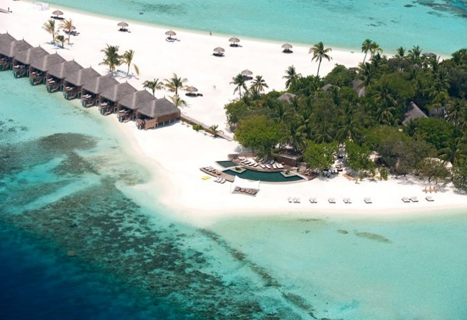 Moofushi-Island-675x463 The 12 Most Relaxing and Meditative Holiday Destinations in Asia
