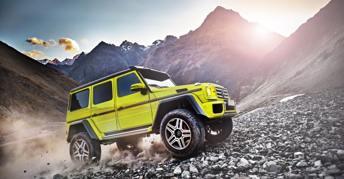 Off-Road-Driving-675x352 10 Must-Have Christmas Gift Ideas for Men In 2020