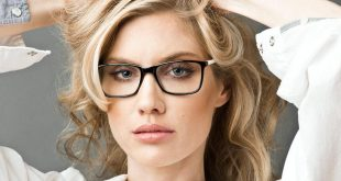 How to Pick Up Fashionable Glasses Exactly According to Your Unique Taste?