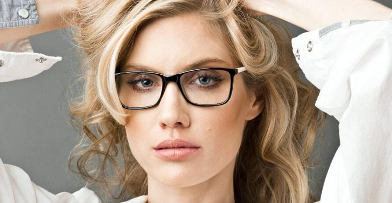 Photo of How to Pick Up Fashionable Glasses Exactly According to Your Unique Taste?